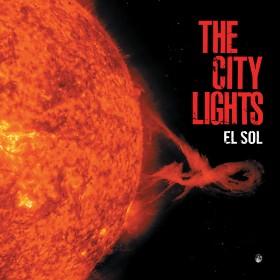 El Sol – Album (2007)<br><br>