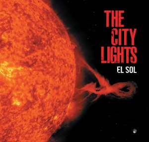 the_city_lights_-_el_sol